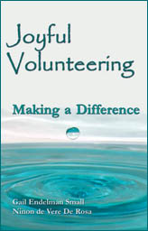 Joyful_Volunteering_Book_Cover